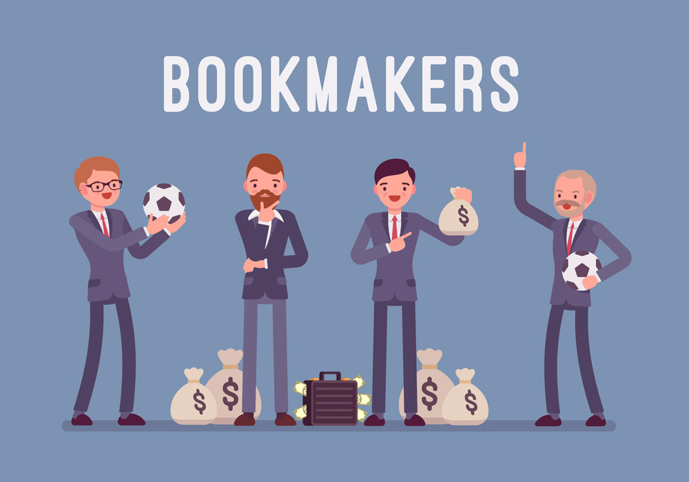 Beat the bookies with these simple sports betting tips and ...