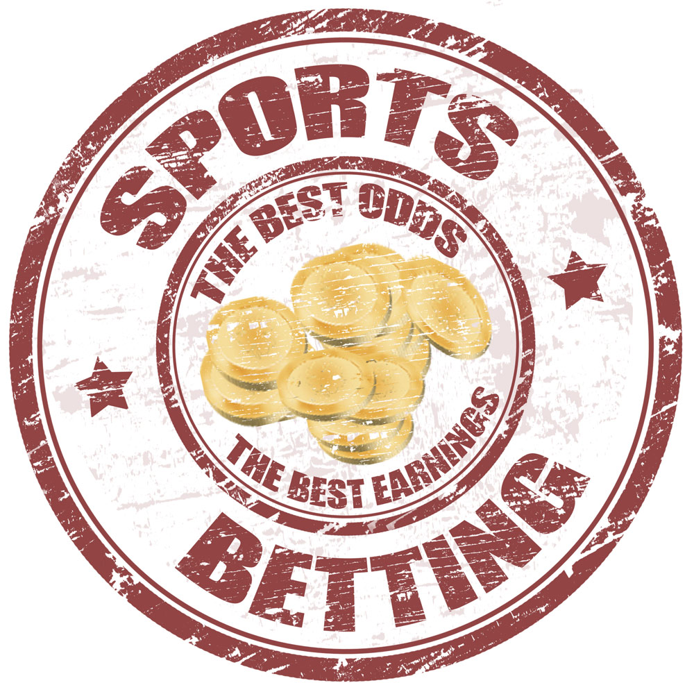 Best online sports gambling websites